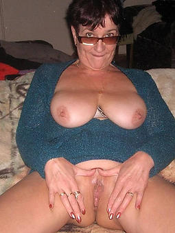 real old women free coition pics