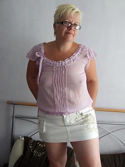 aged full-grown big tits porn tumblr