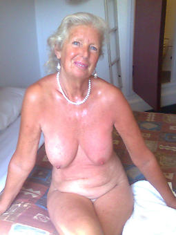 old adult broad in the beam tits adult porn