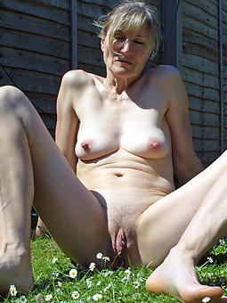 natural mature sex peripheral exhausted