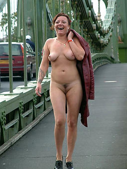 hot pictures of open-air lass