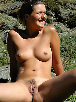 nude ladies absent from amature porn
