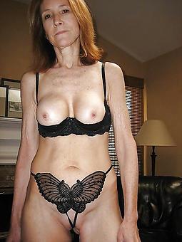 mature strata in panties nudes tumblr