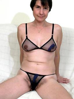 of age ladies panties porno