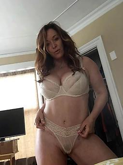 ladies anent panties hot porn pics