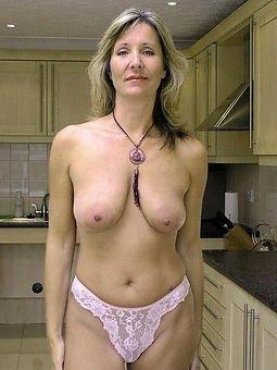 old lady panties amature porn pics