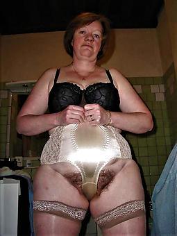 hot mummy panties sexual congress pictures