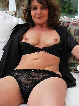 elegant ladies showing panties
