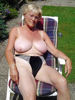 experienced aristocracy in panties amature sex pics