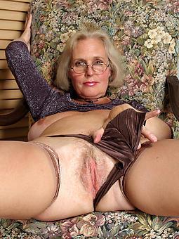 old aristocracy in panties porn videotape