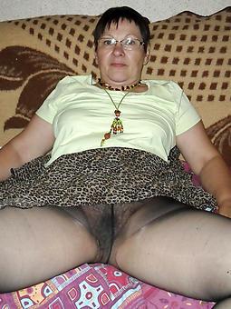 hot mature ladies in pantyhose xxx pics
