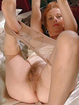 old ladies nearby pantyhose sex pictures