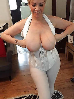 hotties old squirearchy in pantyhose pics