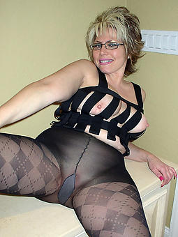 old ladies on touching pantyhose truth or affair pics