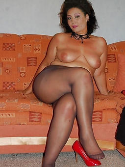 naughty older landowners in pantyhose porn pictures
