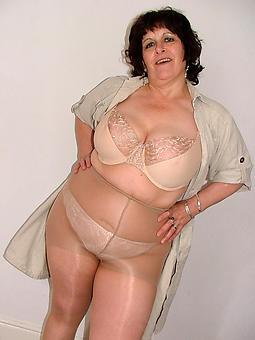 ladies wearing pantyhose Bohemian scant pics
