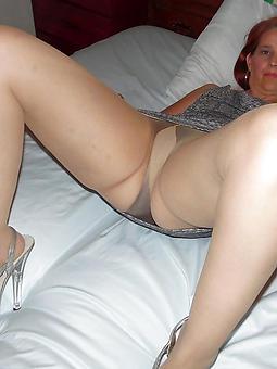 mature woman pantyhose amature porn