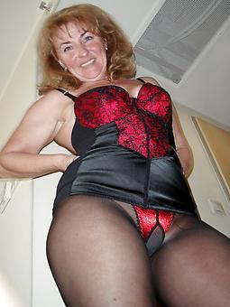 grown-up pantyhose wife amature porn