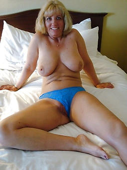careful lassie fit together porn pictures