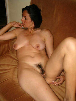producer mature wife hairy pussy