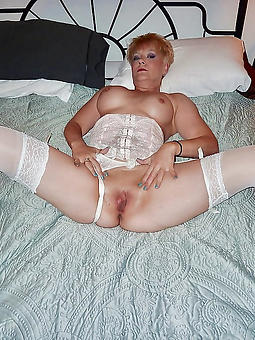 of age old bag wifes porn pictures