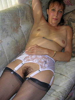 perfect mature wife photo