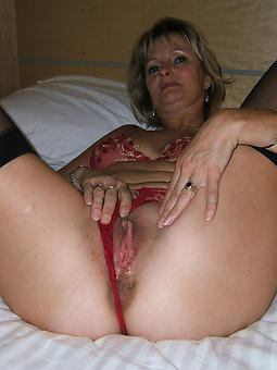 amature nude mature wife matters