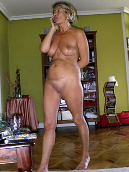 senior mature wife sex pictures