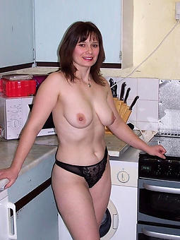 milf mature wife nudes tumblr