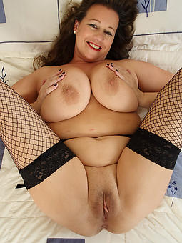 hot spliced mature stripping