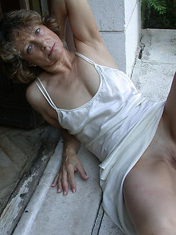 british mature wife slut pics