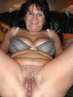 mature lady pussy xxx pics