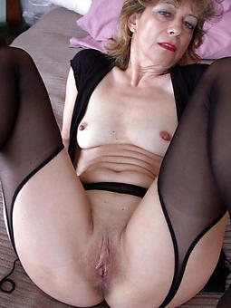 of age little one pussy porn pic