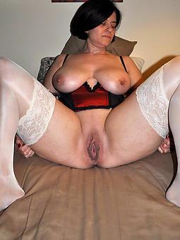 big pussy ladies porn video
