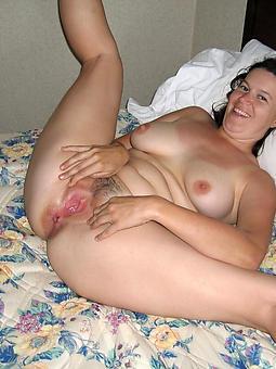 mature teacher pussy porn pics