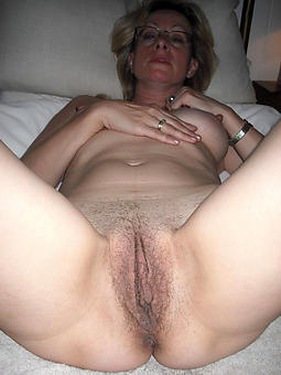 incomparable grown-up pussy porn tumblr
