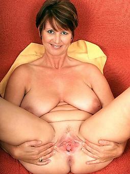 adult pussy close ups amateur free pics