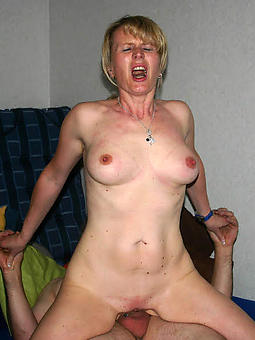 adult lady gets fucked
