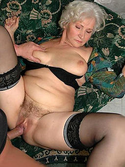busty matures fucking free porn