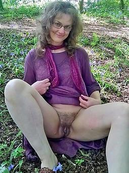 old daughter upskirt amature porn pics