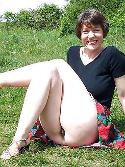 Amateur Upskirt