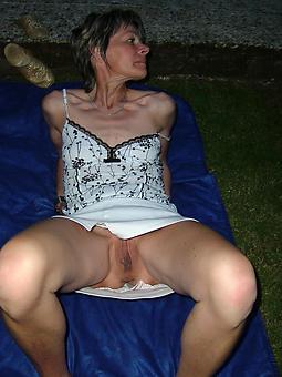 prostitute full-grown gentry upskirt pics