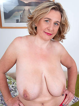mature gentry big boobs