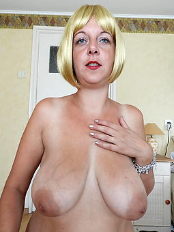 cougar mature landowners confidential pics