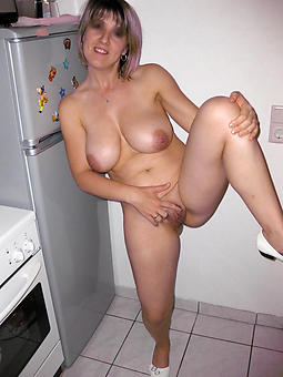 mature ladies with big boobs strip