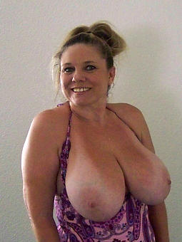 pretty denuded ladies with obese boobs pictures