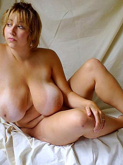 sexy chunky teat ladies nude pictures