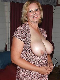mature fat soul amateur unorthodox pics