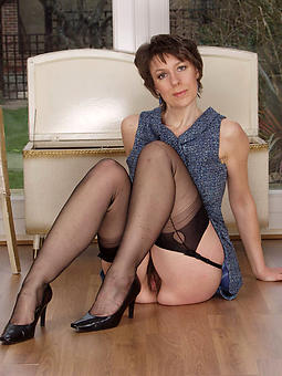 big aristocracy in stockings nudes tumblr