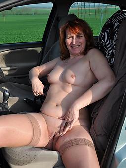 british stocking upper classes porn pics